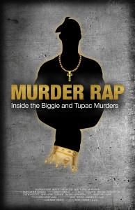 Murder Rap Poster 1 - 11x17 - 300dpi